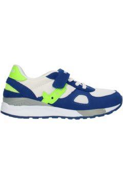 Chaussures enfant Canguro C60215(98494802)