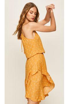 Answear - Sukienka Answear Lab(118609410)