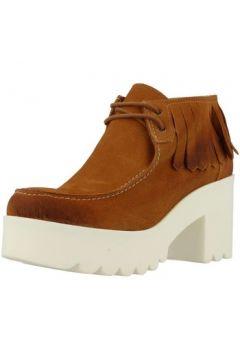 Boots Istome SARA 5(115535846)