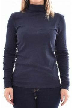 Pull Ritchie Sous pull col roulé FUSEE(115469864)