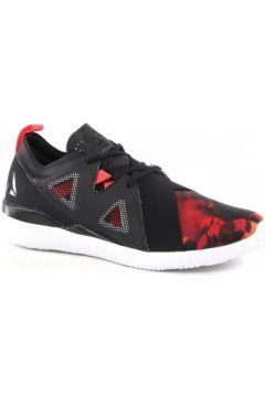 Chaussures Reebok Sport Inspire 3.0 LTD Women(115486268)