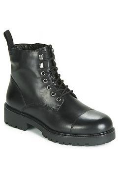 Boots Vagabond KENOVA(98540347)