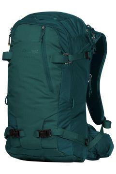 Bergans Slingsby W 30L Backpack alpine(107965191)