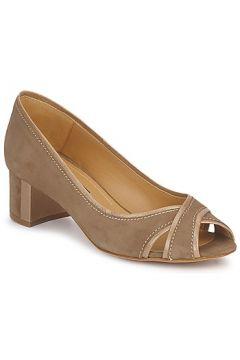 Chaussures escarpins Atelier Voisin TRACY(115457467)