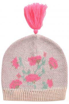 Mütze Nino(117291677)