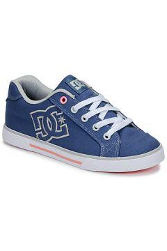 Chaussures DC Shoes CHELSEA TX J SHOE BGC(115408483)