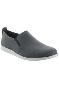 Chaussures UGG UGG Moccasin M Conley Gris(98514382)