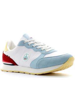 Chaussures JOTT - RUNNING(115631749)