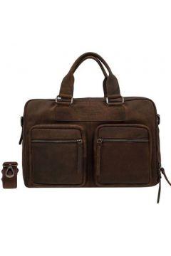 Sac ordinateur Dstrct Wall Street Ordinateur portable Bag 13-15 pouces(115500136)