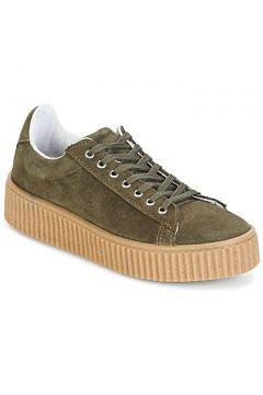 Chaussures Yurban HADIL(115388728)