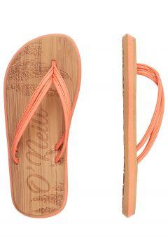 O\'Neill Ditsy Sandals oranje(117804217)