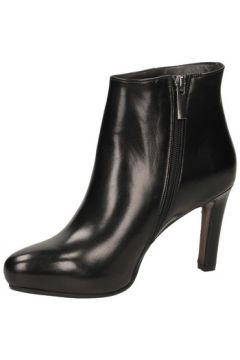 Boots Calpierre ANIL(127929769)