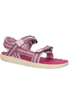 Sandales enfant Timberland A1QHF PERKINS(115582286)