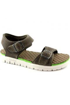 Sandales enfant Timberland TIM-A12KB-GR(115584026)