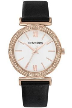 Montre Trendy Kiss Rose(115468575)
