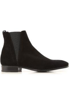 Boots D G A60176 AU998 80999(127902999)