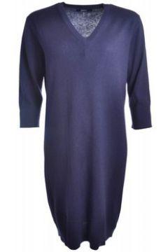 Robe Gant Robe bleu marine Diamond pour femme(115387395)
