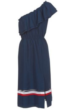 Robe Tommy Hilfiger OC JOIE DRESS(115401167)