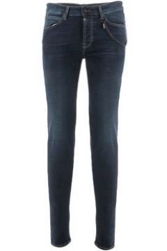 Jeans Roy Rogers 529 SUPERIOR(115497904)