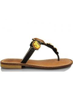 Sandales Geox sandales occasionnels(115449060)