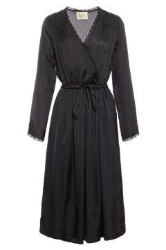 Kleid Rimbaud(117874489)