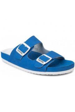 Sandales Pantone Sandale Formentera Princess Blue(127852790)