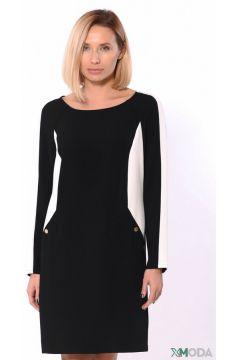 Платье(114860670)