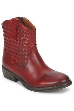 Boots Pastelle ELSA(115384514)