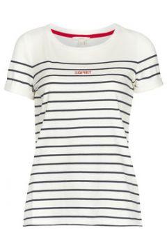 T-shirt Esprit ESSONA(115486070)