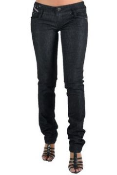 Jeans Diesel Jeans Matic(115430187)