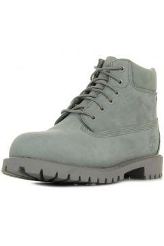 Boots enfant Timberland 6 In Premium WaterProof(115402751)