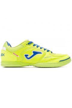 Chaussures Joma Top Flex(127986040)