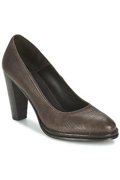 Chaussures escarpins Fred de la Bretoniere LELYSTAD(98753432)
