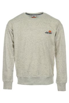 Sweat-shirt Ellesse Eh H SWS Col Rond Classic(115427447)