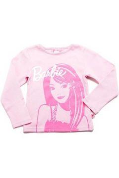 Pull Barbie 23209(115588011)