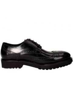 Chaussures Halland HD201(115569753)
