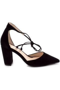 Chaussures escarpins Vexed 16185(115409914)