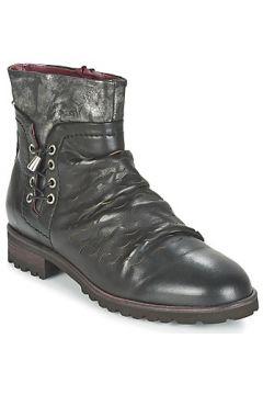 Boots Dkode SARINA(115385346)
