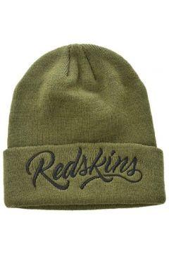Bonnet Redskins Bonnet Accessoires Bonnet H Acrylique(115634998)