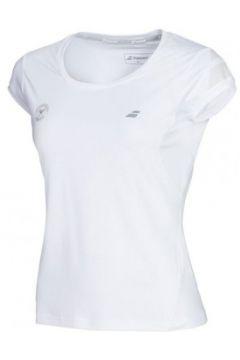 T-shirt Babolat CAP(101654770)