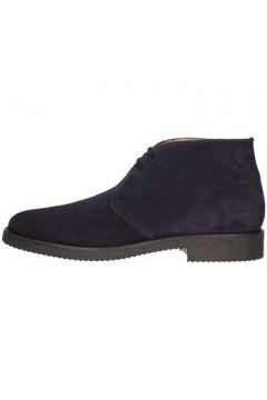 Boots Soldini 17671-v-u46(88621704)