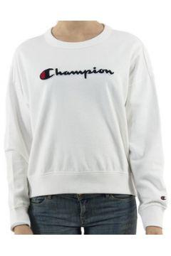 Sweat-shirt Champion Sweat Crew(115553629)
