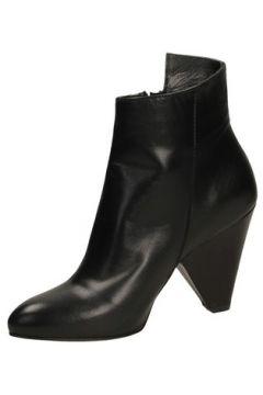 Boots Salvador Ribes NUVOLA(127923095)