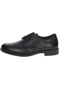 Chaussures Baerchi 3622S(115571999)
