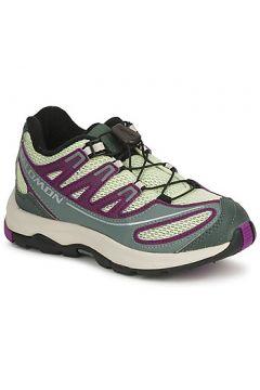 Chaussures enfant Salomon XA PRO 2 K(101542075)
