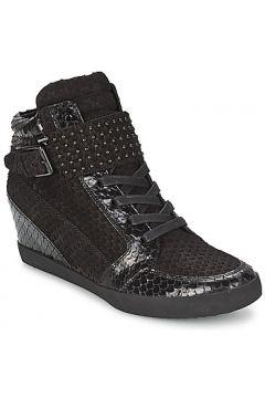 Chaussures Kennel Schmenger MAROL(115453555)