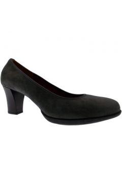 Chaussures escarpins Melluso MED5050g(115455330)