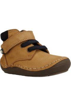 Boots enfant Gorila 27503GO(101636834)