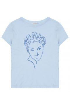 T-Shirt Flip Esther(117934883)