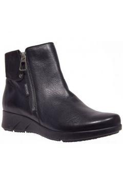Boots Mephisto maroussia(115500951)